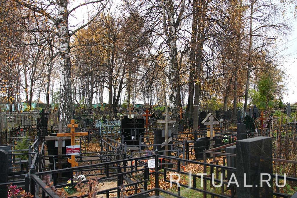 Алтуфьевское кладбище официальный сайт надгробные памятники в москве липецке