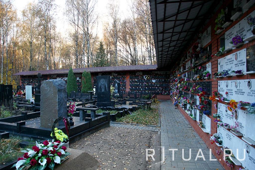 Кладбище в долгопрудном как доехать цены на памятники в белгороде з